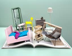 the future of furniture. Ikea_ydholm_opener The Future Of Furniture