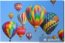Bildresultat för luftballonger