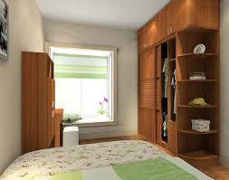 Bedroom Bedroom Cabinet Design Ideas For Small Spaces Creative With