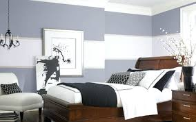 wall painting ideas for bedroom wall paint decorating ideas living room paint ideas decorating ideas for your interior design best images wall colour ideas