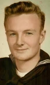 William Wall Sr. Obituary - Leicester, MA   Worcester Telegram & Gazette
