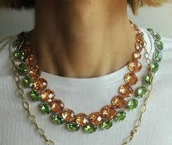 <b>Ожерелье</b> Анны Винтур   Анна винтур, <b>Ожерелье</b>, <b>Бусы</b>