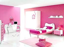 Design Own Bedroom Interior Layout Industrial Talks How To Create An Custom Design Own Bedroom