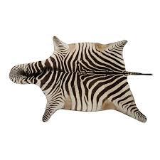 idea zebra skin rug for authentic zebra skin rug 54 zebra skin rug uk