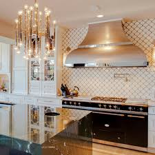 kitchens by design allentown pa. kitchens by design allentown pa i