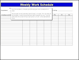 Monthly One On One Meeting Template Templates Resume