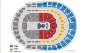 Cirque Du Soleil Quidam Bridgestone Arena