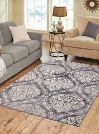 area rugs for less best area rugs for less area rugs for less than 100 area rugs for less area rugs at ross for less