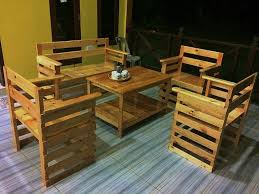 pallets ideas15 palettes furniture a33 furniture