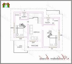 floor plans under 600 sq ft best of 700 sq ft house plans 2 bedroom luxury
