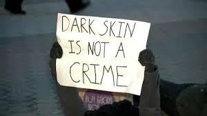 Black Lives Matter Quotes Custom Black Lives Matter Discovered By Dr Atif On We Heart It