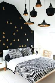 White And Gold Bedroom Decor Gorgeous Black Images – northmallow.co
