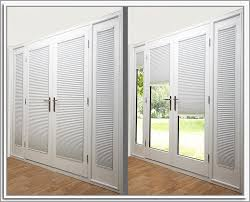 blinds on french doors ideas lovely french doors blinds inside glass french doors best