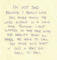 sad love quotes your not mine quotes time extensive  sad love quotes