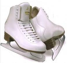 """Résultat de recherche d'images pour """"photo de patineurs sur glace"""""""