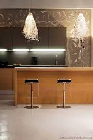 lighting in kitchen ideas. of the day a modern kitchen with unique lighting in ideas