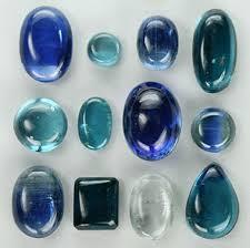 Imagini pentru kyanite crystal