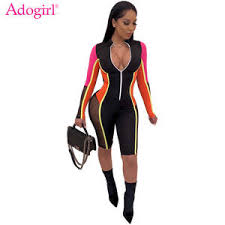 Buy 3 piece jumpsuit Online with Discount Price