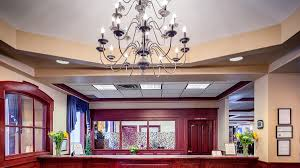 Living Lighting Cambridge Ontario View Photos Of Chartwell Queens Square Retirement Residence