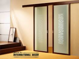 interior sliding door. Slidin Door Interior Design Sliding