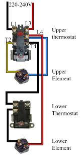 wiring diagram for rheem hot water heater electric heater wiring diagram at Heater Wiring Diagram