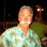 Billy Oberle (billoberle) on Pinterest