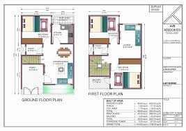 1200 sq ft duplex house plans new indian duplex house plans 1200 sqft beautiful 600 sq