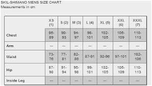 Shimano Shoe Size Chart 60 Experienced Bike Shoe Conversion Chart