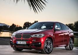 new car suv launches in 2015BMW X6 In INDIA from july 23 2015  In My Group