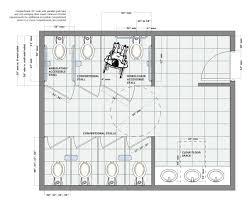 Ada Bathroom Guidelines Ada Compliant Shower Dimensions Marvelous Design Requirements