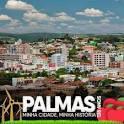 imagem de Palmas+Paran%C3%A1 n-8