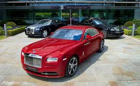 rolls royce ghost 2015 wallpaper. rollsroycewraith2015wallpaper rolls royce ghost 2015 wallpaper