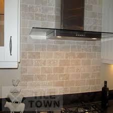 kitchen stone wall tiles. Fancy Natural Stone Bathroom Tiles 13 0001591 Trav White 75x15 Wall 580 Kitchen C