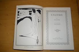 dissertation oscar wilde writing my research paper salome by oscar wilde galerisenyuz com