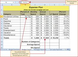 Free Downloadable Mortgage Calculator Example Of Mortgage Calculator Spreadsheet Templateome Loan