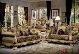 antique living room furniture sets. Extraordinary Concept Luxury Living Room Sofa Modern Antique Furniture Style Formal Set Hd .jpg Sets