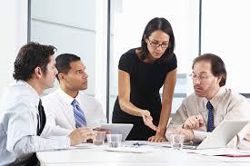 Resultado de imagen de ejecutivos