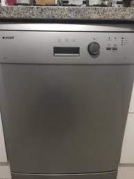 Ümraniye içinde, ikinci el satılık Arçelik Bulaşık makinası