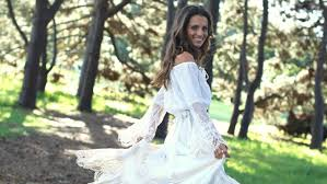 The Art Of Life Styling Part 3 Love Melissa Ambrosini