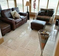 Living  Tiled Living Room Walls Living Room Tile Ideas  Living - Livingroom tiles