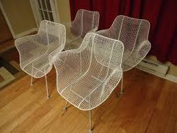 wire furniture. Wire Mesh Outdoor Patio Furniture 16 Amazing