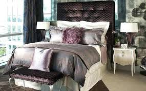 bedroom design trends. Latest Furniture Trends Full Size Of Bedroom Modern Design Decorating Ideas