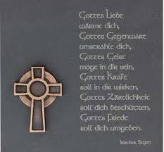 Schöne Irische Segenswünsche Zur Taufe