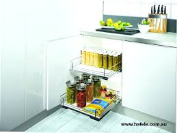 full size of kitchen pantry cabinet pull out shelves tall best solutions by images on excellent