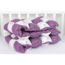 <b>Одеяло</b> детское <b>AmaroBaby Royal</b> Care 115х85 см, синтепон ...
