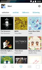 Download Windows amp; Bandcamp Apps Android For Games Phone Apk App