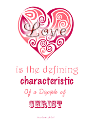 Christian Happy Valentines Day Quotes Best of Free Christian Valentine Posters Aunty Bears Blog