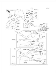 Kx65 engine diagram ktm 250 sxf wiring diagram at w justdeskto allpapers