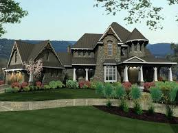 house plans with detached garage luxury house plans detached garage plan distinctive with breezeway semi of