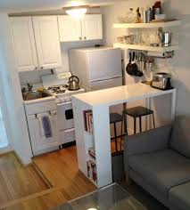 Kitchen Design For Small Apartment Photo Of Nifty Ideas About Small  Apartment Kitchen On Custom